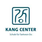 Kang Taekwon-Do Center Hamburg